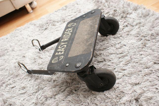 Dostawka do wózka Easy Rider
