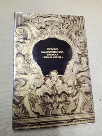 Vendo livros - Edições da Fundação Calouste Gulbenkian