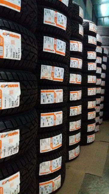 Продам шины новые и б/у из Германии r13 r14 r15 r16 r17 r18 r19 r20