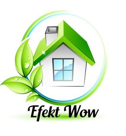 PROFESJONALNA firma sprzątająca-sprzątanie mieszkań biur i domów