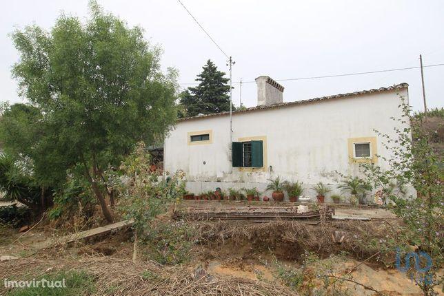 Moradia - 132 m² - T2