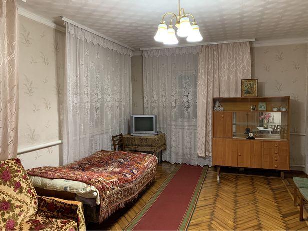Сдам частный дом с участком в Бортничах, Дарницкий район