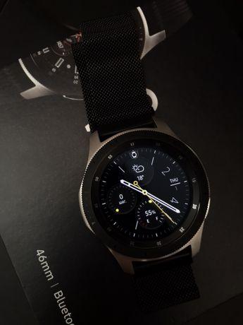 Samsung Gear Watch 46mm