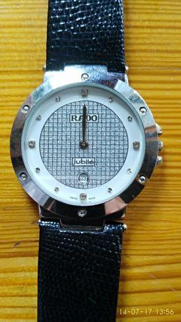 Наручные часы Унисекс