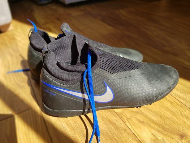Buty piłkarskie (turfy) Nike Phantom Vision