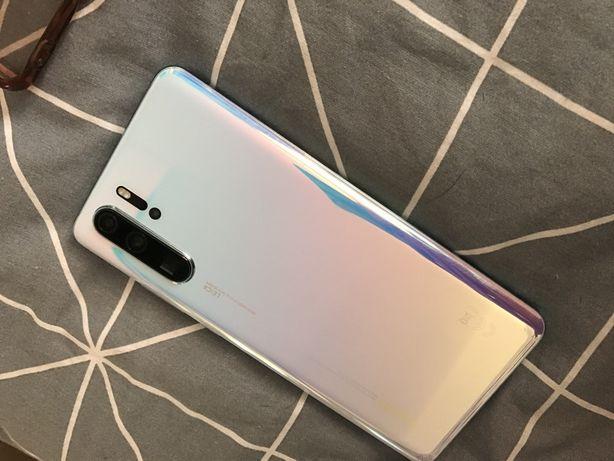 Huawei p30 pro sprzedam