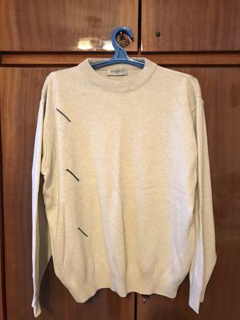 Разные Свитер мужской, чоловічий светр , гольф, кофта,пуловер