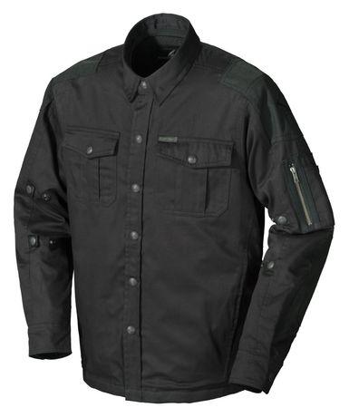 Продается моторубашка Scorpion Abrams Riding Shirt Jacket