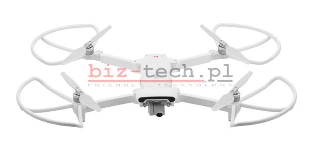 Osłona śmigieł dron Fimi X8 SE 2020 komplet 4 szt NOWE PL 24h