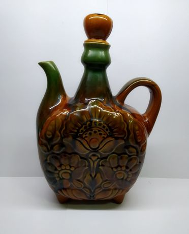 Графин  ЛКСФ, керамика