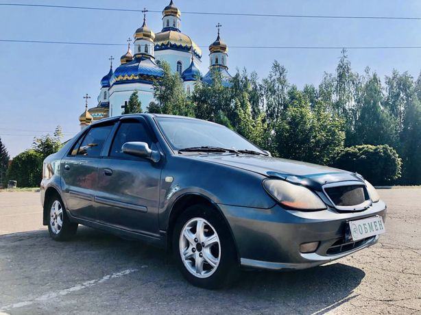 Авто Джили СК 1.5 газ/бензин обмен, [Рассрочка, взнос от 25%]