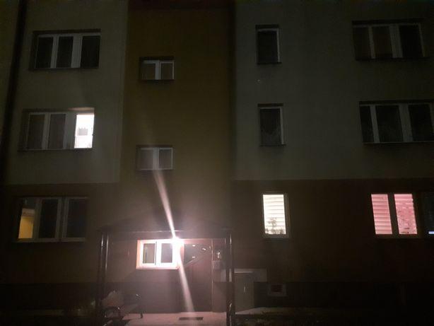 Mieszkanie do wynajęcia w centrum Tomaszowa ul. Traugutta 10/18