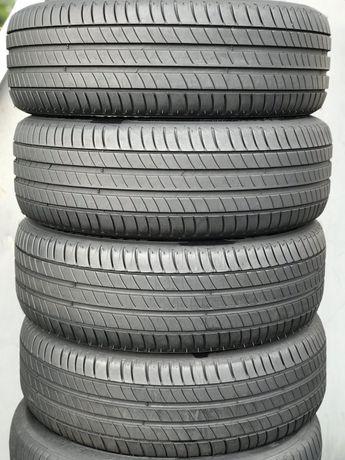 Шины летние 205/55 R17 Michelin Primasy 3