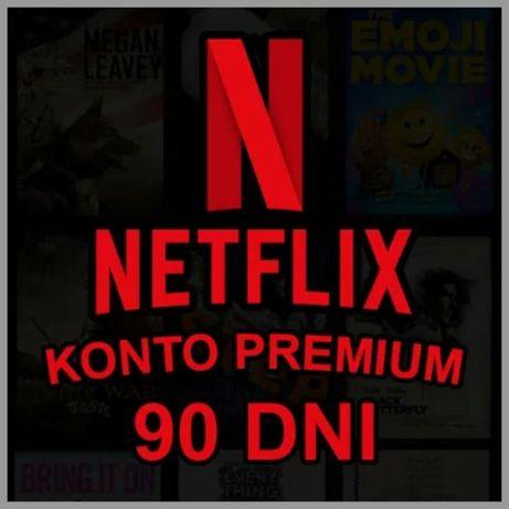 90 dni premium uhd 4k nE/tfLix premium