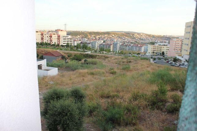 Apartamento T3 Casal do Chapim ( Disponível a partir de Junho)