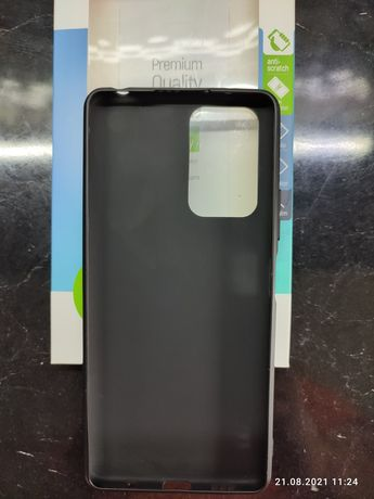 Xiaomi Redmi Note 10 Pro челол