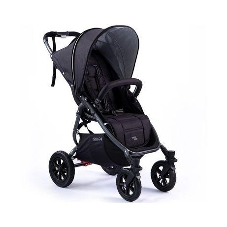 Valco Baby Snap 4 Sport Tailor Made spacerówka