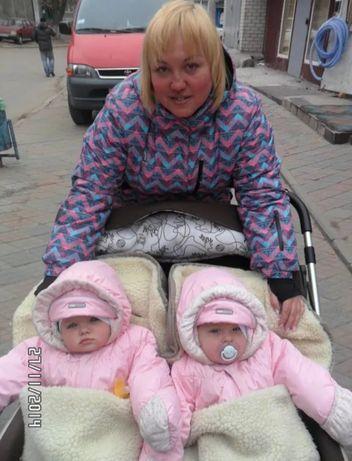 Профессиональная няня новорождённых детей