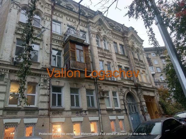 Продажа 2к квартиры в центре Киева в царском доме м. Майдан
