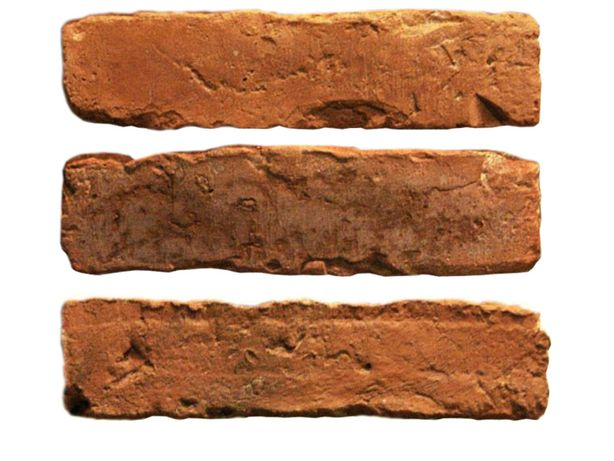 Stara Cegła , płytki Cegła na Ścianę Retro Cegła