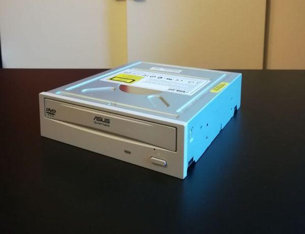 Napęd DVD Asus DVD-E616A3
