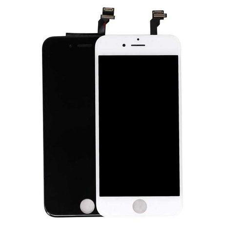 Display + Touchscreen para iPhone  6