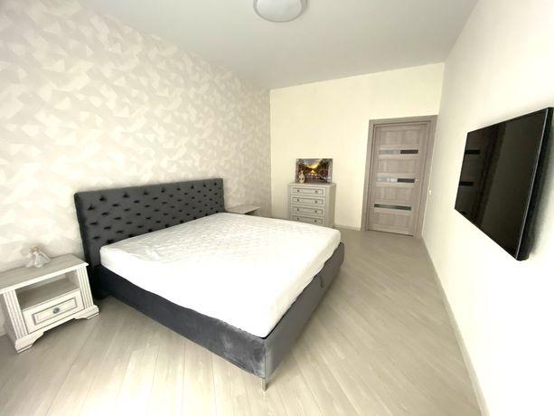 Ул.А.Барбюса 28а аренда 2к квартиры в ЖК Кардинал.