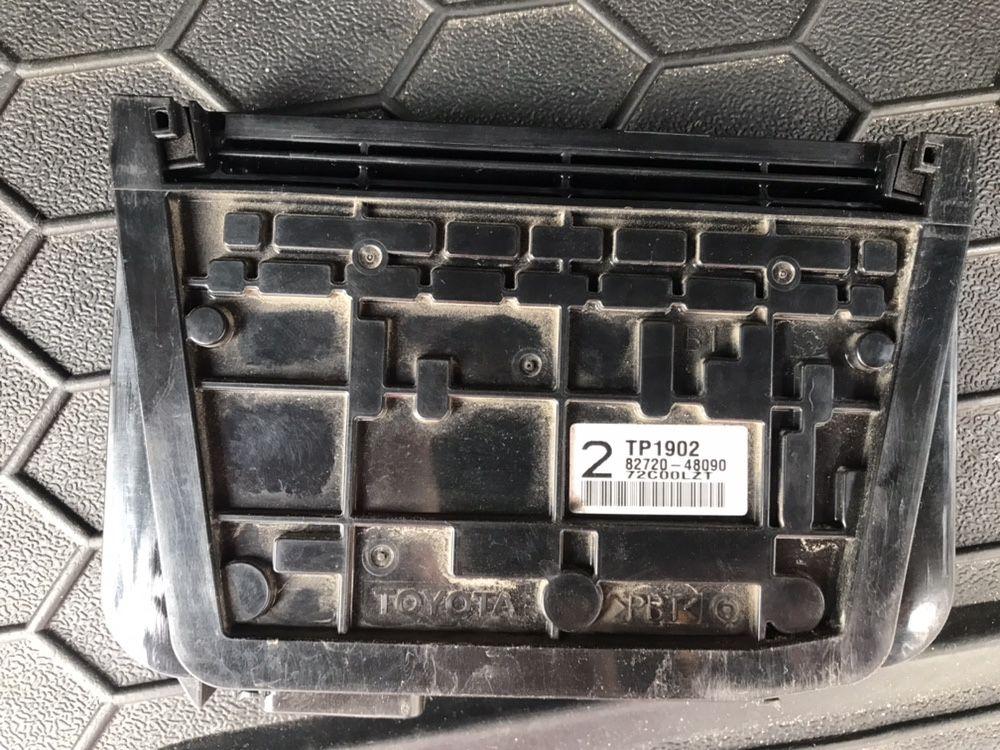 Продам Блочок на Lexus