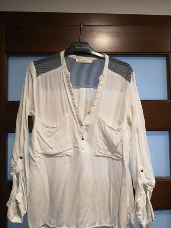 Koszule damskie r. 38