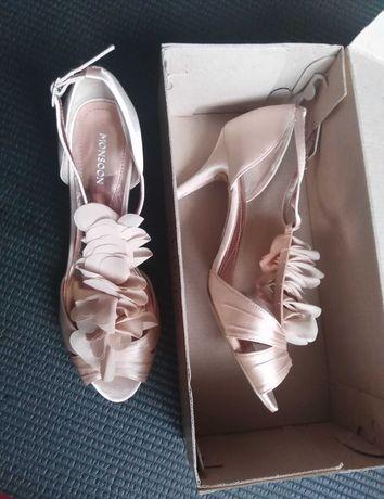 Красивые Туфли 39 р