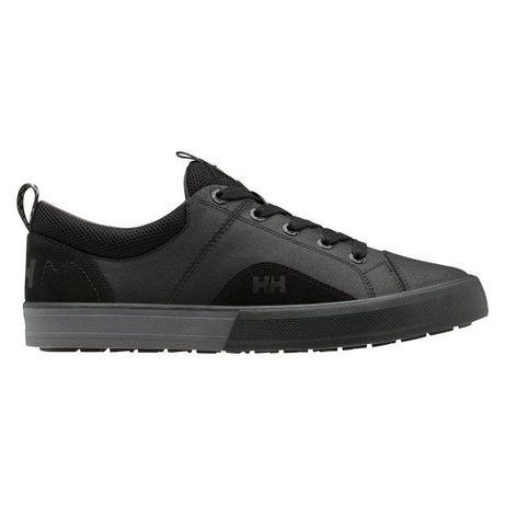 Мужские кроссовки HELLY HANSEN HAWTHORNE 9 (11569 990)