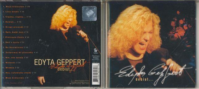 A.German. E.Geppert