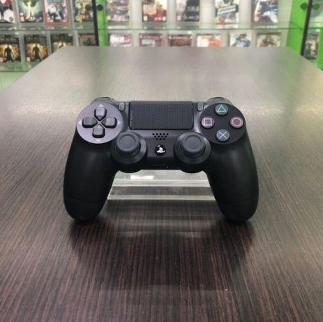 """ DualShock 4 PS4 "", Джойстик. Wireless Controller / Геймпад, светово"