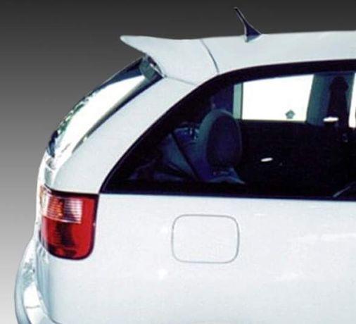 Aileron Seat Ibiza 6K2
