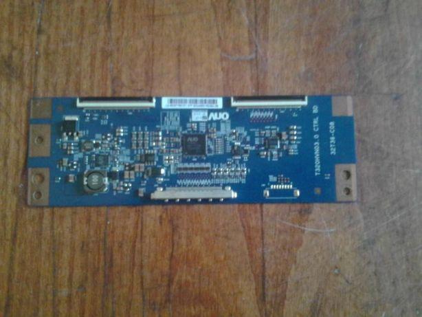 T-Con board Samsung T320HVN03.0