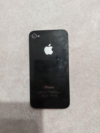 Продається iPhone 4 16gb