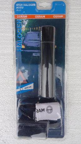 Продам фонарь-фонарик OSRAM (Германия)