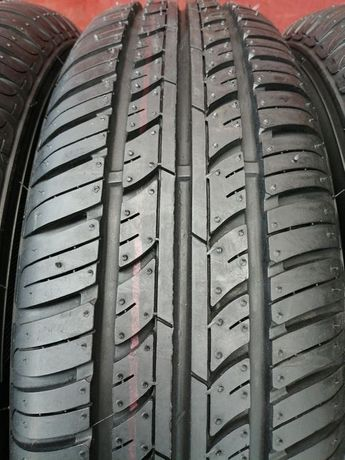 155/70/13 R13 75T ROTEX R716 4шт ціна за 1шт літо нові шини