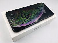 iPhone XS MAX 64GB SPACE GRAY • PROMOCJA • GWAR 1 MSC • AppleCentrum