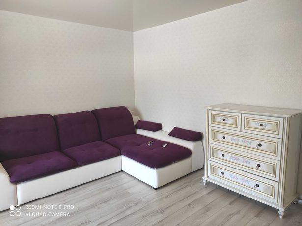 Продаж 1 к. квартири на Кам'янецькій