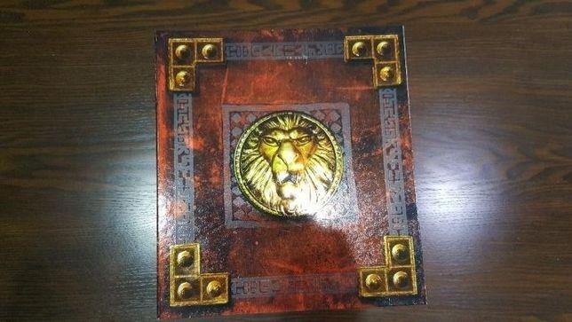 Age of Conan Edycja Kolekcjonerska PC