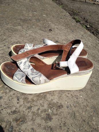 Красноград женская обувь б/у бесплатно
