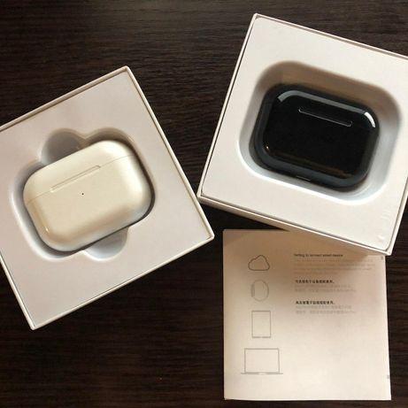 AirPods Pro TWS беспроводные наушники Apple лучше за i9 i12 i9000