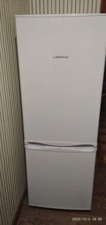 Холодильник Liberton