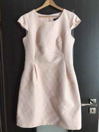 Sukienka firmy Pretty Girl