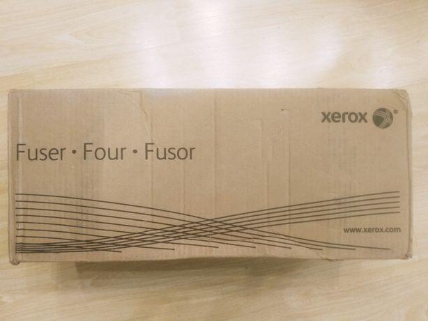 Fuser Xerox 008R13065