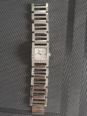 Damski zegarek Adriatica
