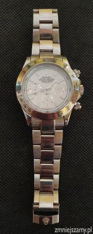 Zegarek męski Rolex Daytona
