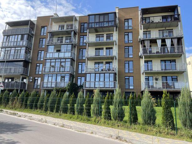 Липинка Продажа 3-х комнатной квартиры+паркинг