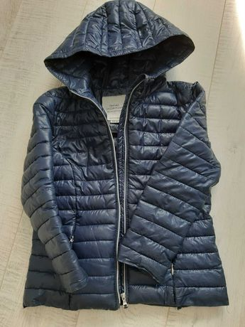 Куртка reserved для девочки
